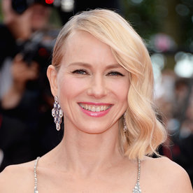 Naomi Watts Celebrates Her Look-Alike Son Sasha's 9th Birthday with Sweet Instagram Message