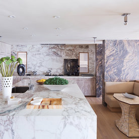 Exceptional Kelly Wearstler Home