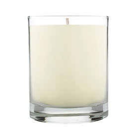 <p>Aveda Shampure Soy Wax Candle</p>