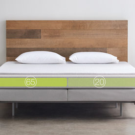 <p>it Bed by Sleep Number</p>
