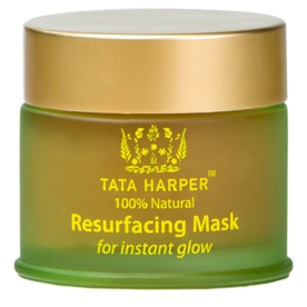 Tata+Harper+Resurfacing+Mask