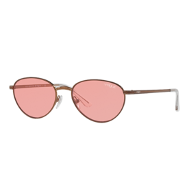 Copper-Framed+Red+Sunglasses