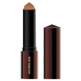 Best Foundation: Hourglass Vanish Seamless Finish Foundation Stick