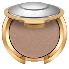 Best Highlighter: Becca Light Chaser