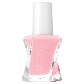 Best Nail Product: Essie Gel Couture