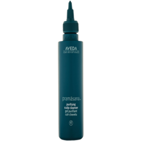 Best Hair Treatment: Aveda Pramasana Purifying Scalp Cleanser