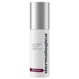 Best Anti-aging Treatment: Dermalogica Overnight Retinol Repair 1%