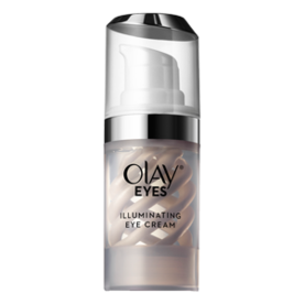 Editor's Pick: Olay Illuminating Eye Cream