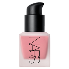 Best Cream Blush: Nars Liquid Blush
