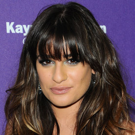 Groovy Brown Hair The Best Of The Brunette A List Styles Instyle Co Uk Hairstyle Inspiration Daily Dogsangcom