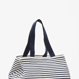 Beach Bags: The Best Carryalls For That Summer Vacation | InStyle ...