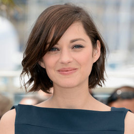 Short hairstyles get inspo from the cream of the a list crops short hairstyles get inspo from the cream of the a list crops instyle urmus Choice Image