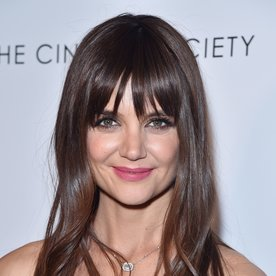 Astonishing Fringe Hairstyles Get Inspired By The Best Celebrity Bangs Hairstyle Inspiration Daily Dogsangcom