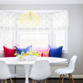 13 Things Every Color Fanatic Should Consider