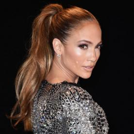 Here's the Secret to Getting J.Lo's Glow