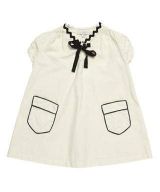 Baby Gifts Inspired by Victoria Beckham's Posh Mom Style