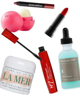 Splurge or Steal? InStyle Beauty Editors Reveal the Top-Dollar Products Worth the Money, and the Coolest Drugstore Finds