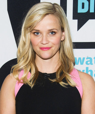 Listen to Reese Witherspoon Read the First Chapter of Harper Lee's Go Set a Watchman