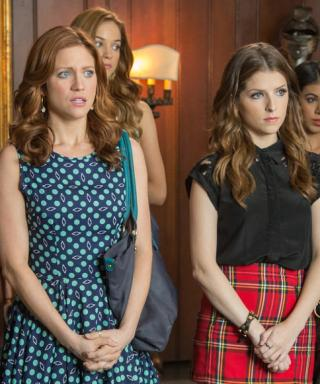 Pitch Perfect 2 Hits Theaters Tomorrow ... and It's Going to Be Aca-Awesome