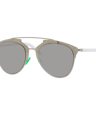 100 Pairs of Perfect Summer Sunnies