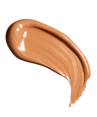 Cover It Up:10 Must-Have Body Concealers