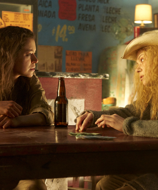 Orphan Black Season 3 Is Heating Up! See What's in Store for Episode 8
