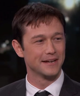 "Joseph Gordon-Levitt's Performance of ""David After Dentist"" Deserves an Oscar"