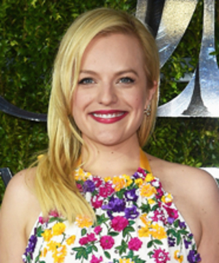 The 2015 Tony Awards Red Carpet Was Hotter Than Ever—See All the Looks Here!