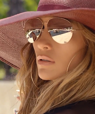 J.Lo Will Make You Wish It Were Friday in Prince Royce's New Music Video