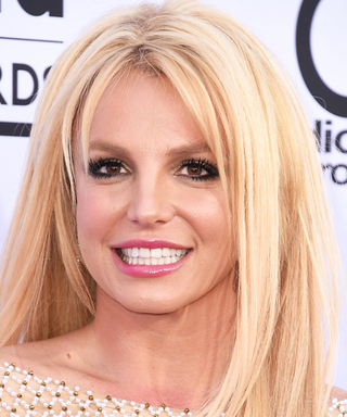 It's Back to the Bob for Britney Spears!