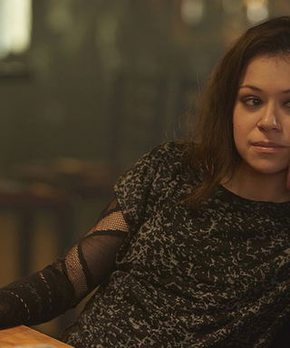 Orphan Black Season 3 Is Almost Over—Don't Miss the Latest Fashion Details!