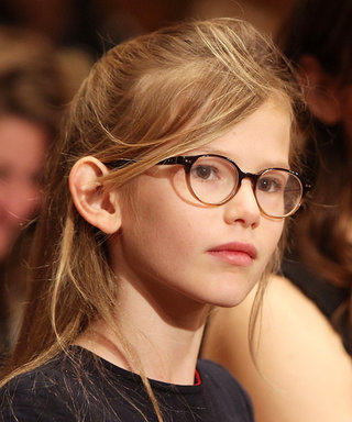 19 Celebrity Kids Who Are Clones of Their Parents