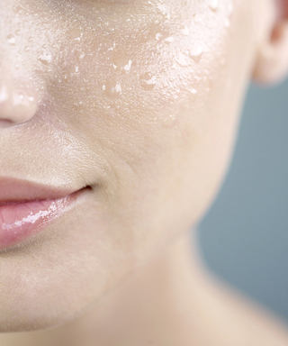 Want to Shrink Your Pores? These 5 Products Actually Work!