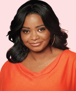 Octavia Spencer Shares Tips for Hosting a Book Club (and the Page-Turners She's Reading Now)