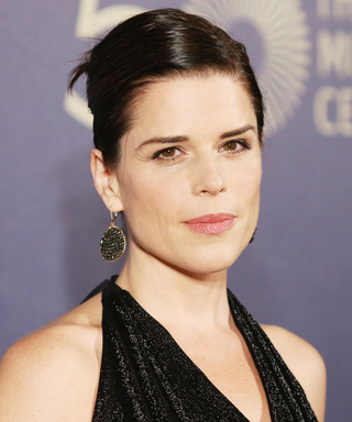 Neve Campbell Is Joining House of Cards as a Series Regular