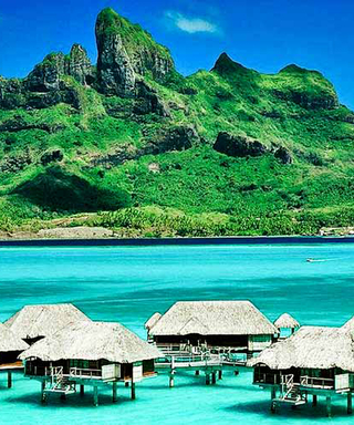Stunning Travel Destinations You Might Not Know About