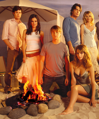 Everything You Need to Know About The O.C. Musical (So Far)