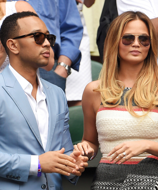 Wimbledon Serves Up Star Power in the Stands Thanks to These Celebs
