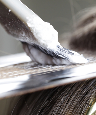 Does Your Hair Need a Break? Here's HowLong You Should Wait After a Color Change