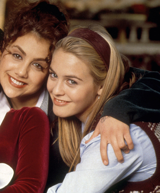 How Clueless Taught Me Everything I Know About Fashion