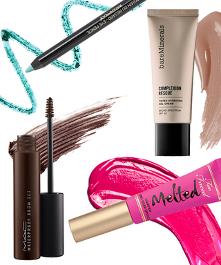 Sweatproof Your Makeup Routine Before the Next Heat Wave