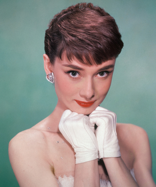 4 Reasons Why a Pixie Cut Could Work on You
