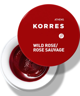 Red-Eye Remedies: These Rose-Infused Beauty Products Combat Fatigued Skin