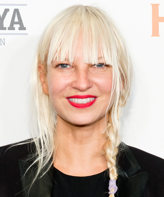 Sia Purchases L.A. Home Filled With, Yes, Chandeliers
