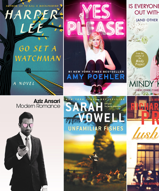 12 Awesome Audiobooks to Download Before Your Next Road Trip