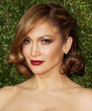 Salon Inspiration: Every Hairstyle You Want Right Now