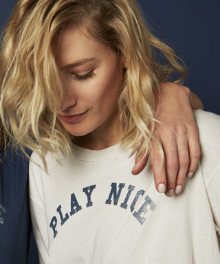 This Is How One T-Shirt Will Help Stop Bullying