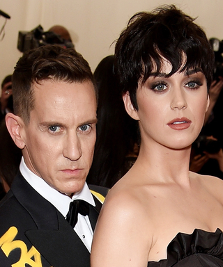 The Fashion Documentary That Will Blow Your Mind:Jeremy Scott: The People's Designer