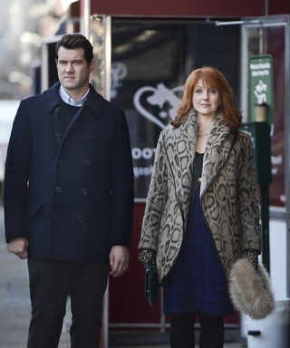 Why You'll Want to Make Difficult People Your New Summer Show