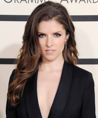 Anna Kendrick Turns 30: See 15 Times She Made Us Laugh Out Loud